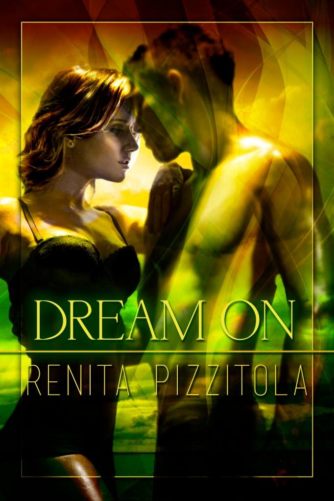 dreamon (2)