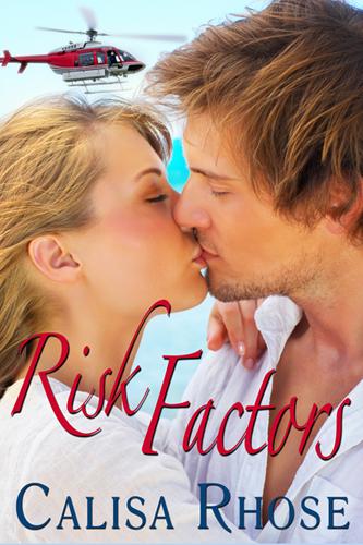 riskfactors333x500