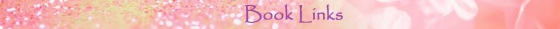Flower-Art-Pistil-Pink-1-1920x1200 - Copy