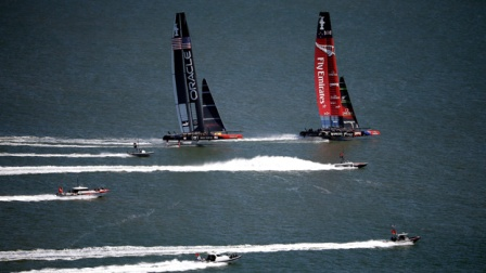 america's cup2