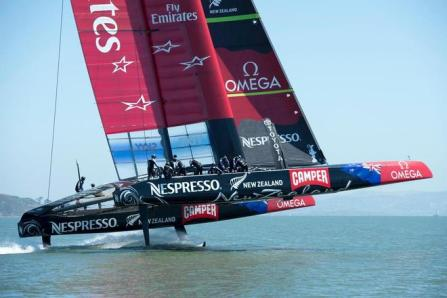 america's cup3
