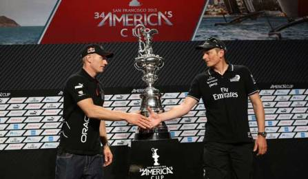 america's cup4