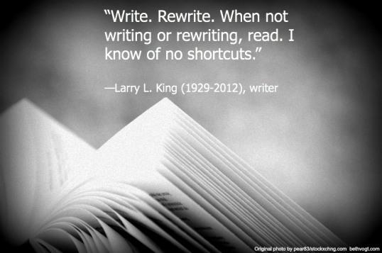 writer4