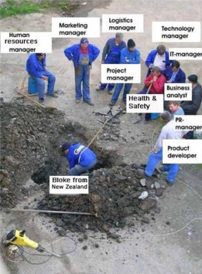 funny new zealand pic 2