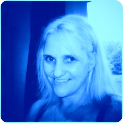 1.1 avatar blue