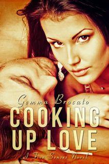 www cookinguplove_Cover