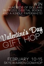 www ValentinesDayGiftHop