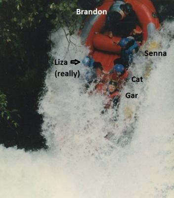 www w liza canoe