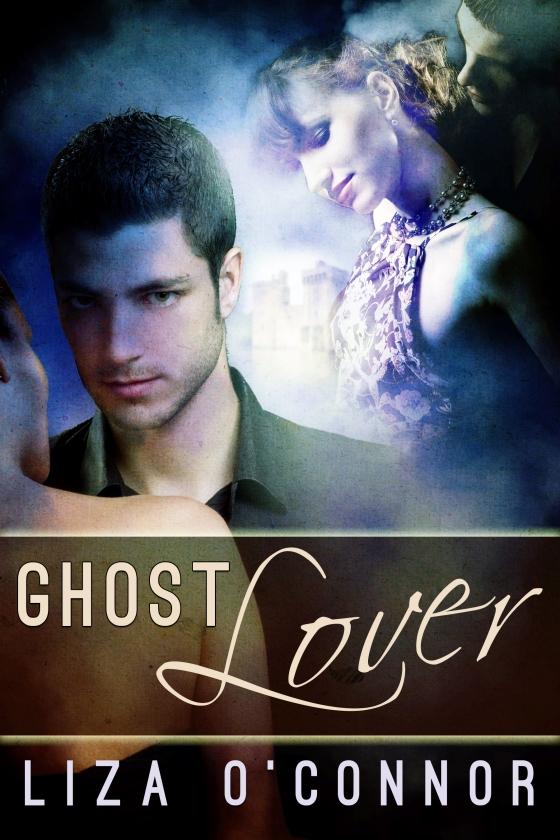 www w liza GhostLover