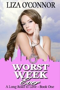 www w liza Worst Week Ever_200x300
