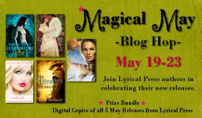 MagicalMayBlogHopBanner-1