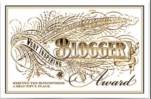 www blogger