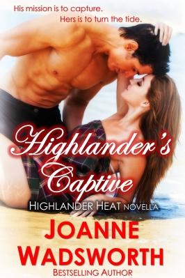0.5 HighlandersCaptive