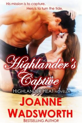 HighlandersCaptive