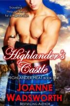 HighlandersCastle