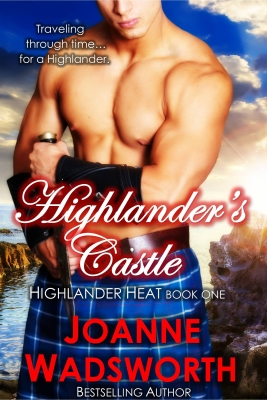 1 HighlandersCastle