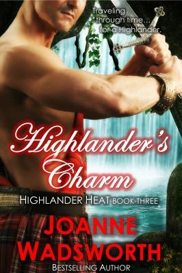3 HighlandersCharm