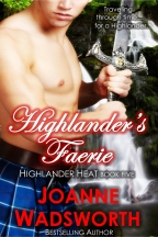 HighlandersFaerie