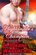 HighlandersChampion