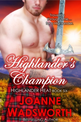 6 HighlandersChampion