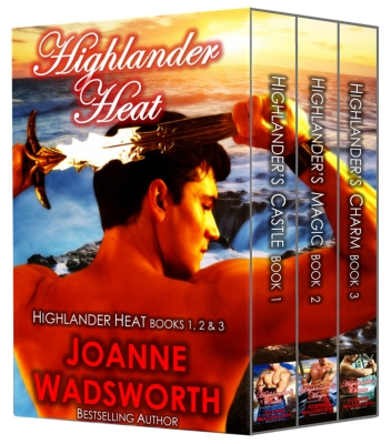 0.1 HighlanderHeat_BoxedSet_1,2&3