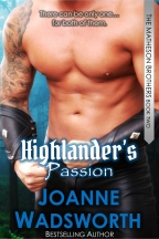 HighlandersPassion