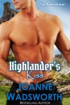 HighlandersKiss